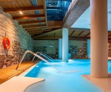 Hotel Roc Meler Canillo