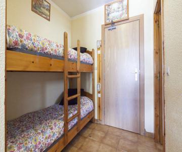 Apartamentos Deusol Kione Incles