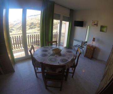 Apartamentos Chamois Confortable Pas de la Casa