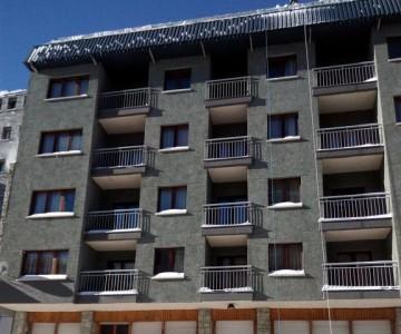 Ski deals in pas de la casa hotel ski pass - Hotel camelot pas de la casa ...