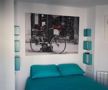 Apartamentos Velasquez Prober  Pas de la Casa