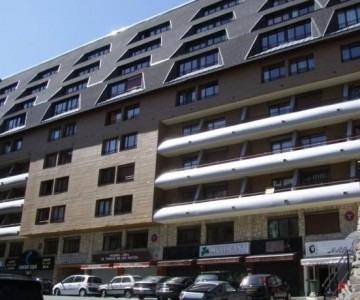 Apartamentos Varios Pas 3000 Pas de la Casa