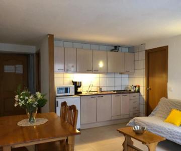 Apartamentos Prober Els Avets  Pas de la Casa