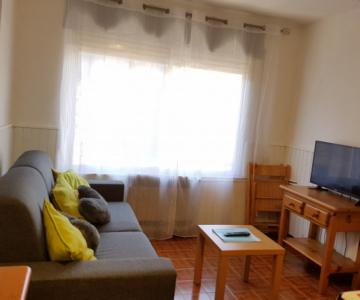 Apartamentos Consuegra Grifovacances