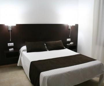 Hotel Marfany Escaldes-Engordany