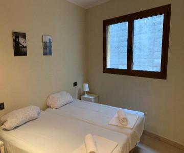 Apartamentos Llorts Ordino 3000 Llorts