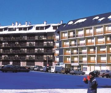 Lagrange Les Residences Pla-d