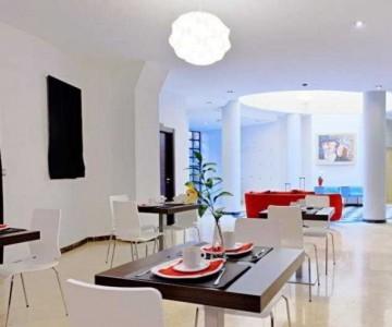 Los Girasoles II Apartamentos Turisticos Granada