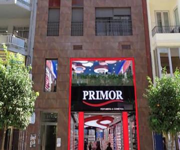 Apartamentos Lorena Dreams 3000 Granada