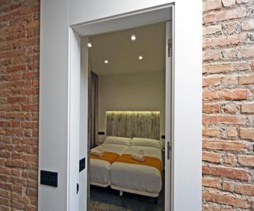 Domus Selecta Aurea Granada Suites