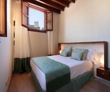 Bibo Casa De Los Neveros Granada