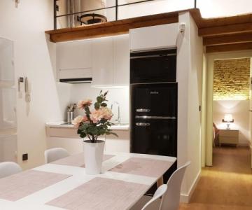 Apartamentos Granada Deluxe 3000 Granada