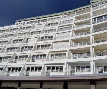 Mont Blanc Apartamentos Sierra Nevada