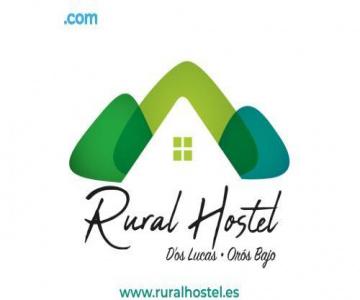 Rural Hostel Dos Lucas