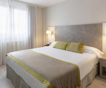 Hotel & Spa Real Jaca Jaca
