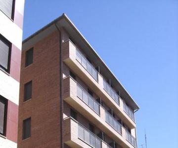 Kris Ciudad De Sabiñanigo