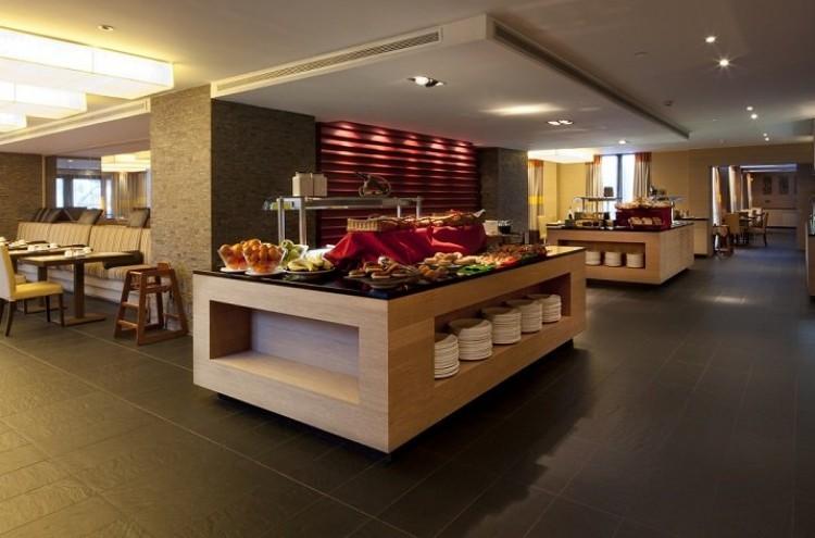 Hotel MiM Baqueira à Baqueira, Info, avis et prix   Esquiades