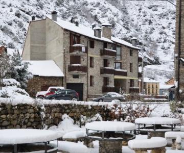 Hotel Castellarnau Escaló