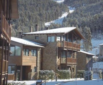 Masella 1600 Residencial Masella
