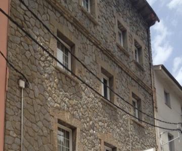 Hostal Porta De Nuria Ribes de Freser