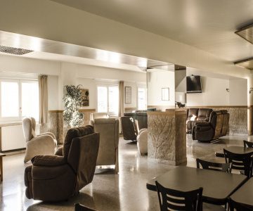 La Trobada Hotel Sport Ripoll