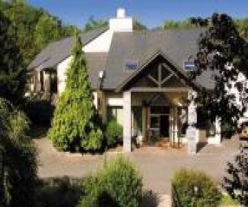 Residence Les Marquises Aspin-en-Lavedan