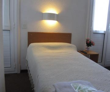Hotel Duchesse Anne ** Lourdes