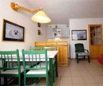 Residence Briançon  Briançon