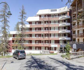 Residence Maeva L