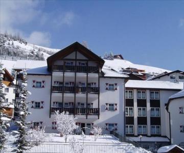 Apartments Casa Metz Bozen (Bolzano)
