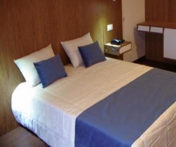 Belmonte Sinai Hotel Belmonte